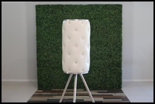 hedge wall brisbane