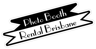 Photo Booth Rental Brisbane